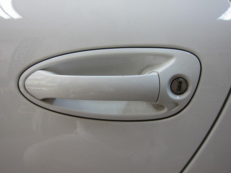 20151201-porsche-911-carrera-cabriolet-02