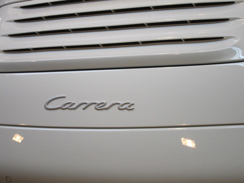 20151201-porsche-911-carrera-cabriolet-16