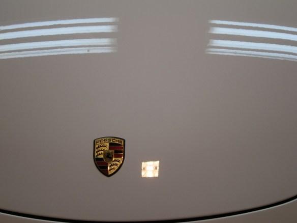 20151201-porsche-911-carrera-cabriolet-18