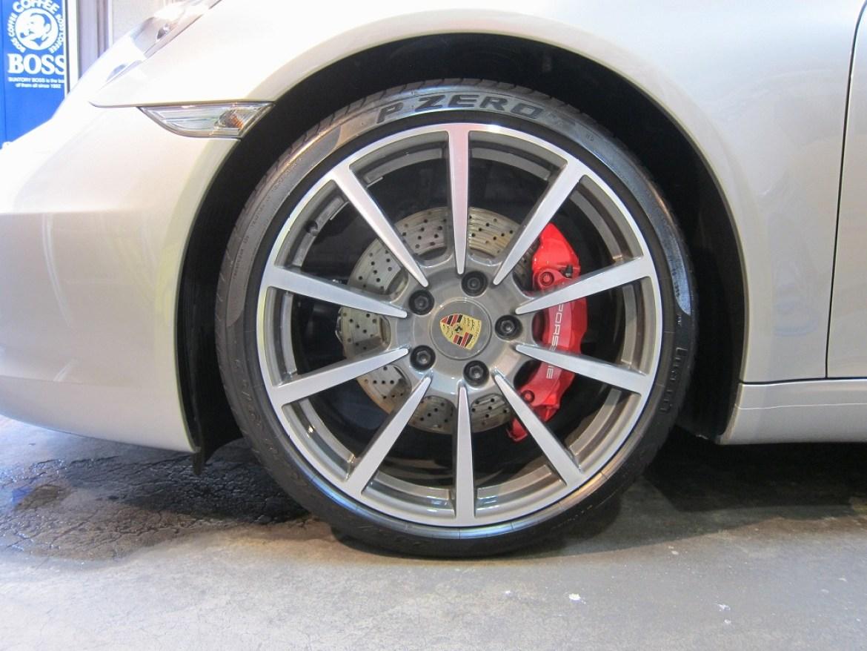 20151215-porsche-911-carreras-cabriolet-04