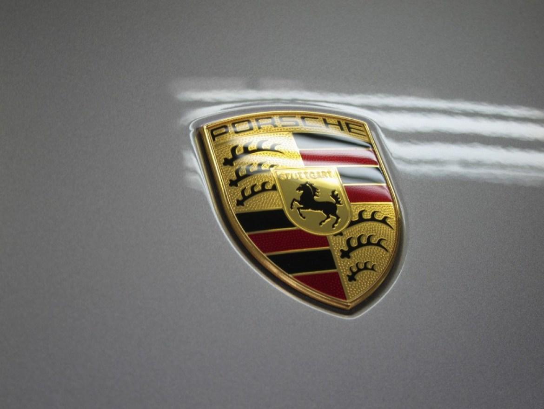 20151215-porsche-911-carreras-cabriolet-06
