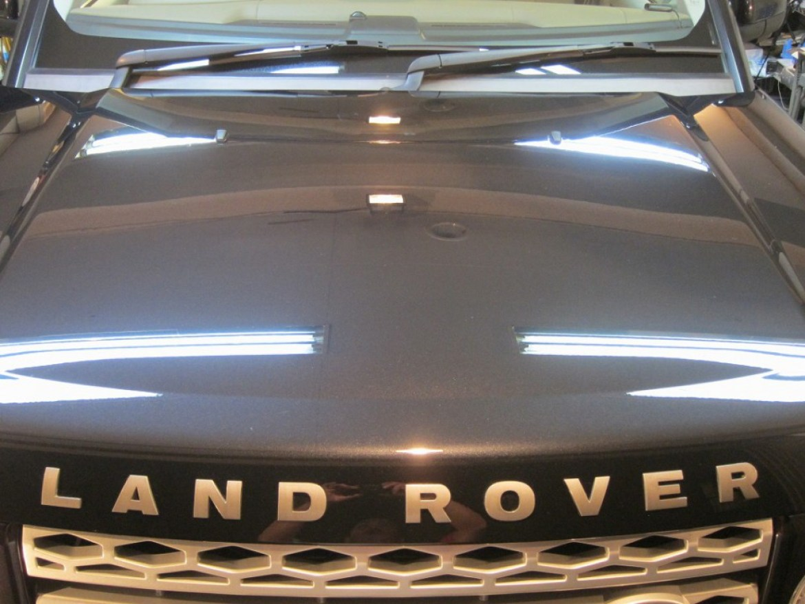 20151220-landrover-discovery4-15