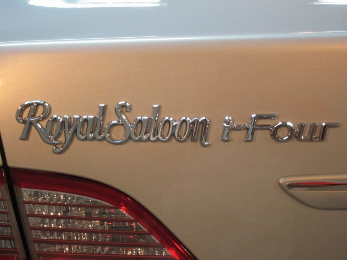 20160109-toyota-crown-royalsaloon-06