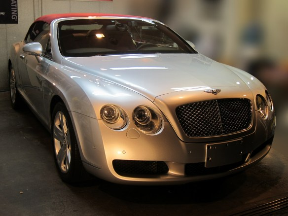 20160712-bentley-continental-gtc-01