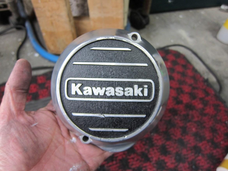 20160812-kawasaki-z400fx-08