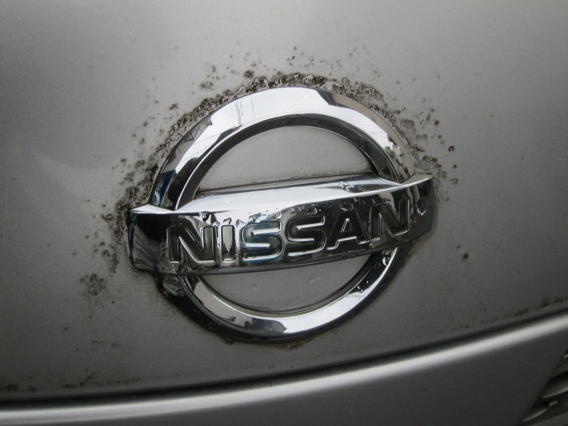 20160826-nissan-march-05