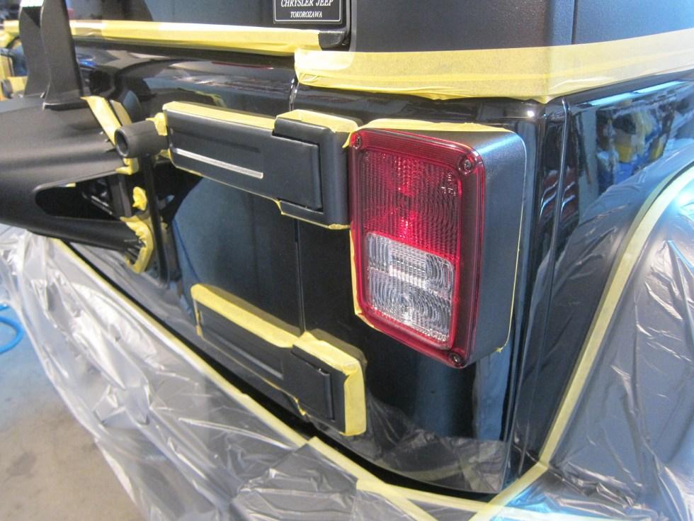 20160926-jeep-wrangler-13