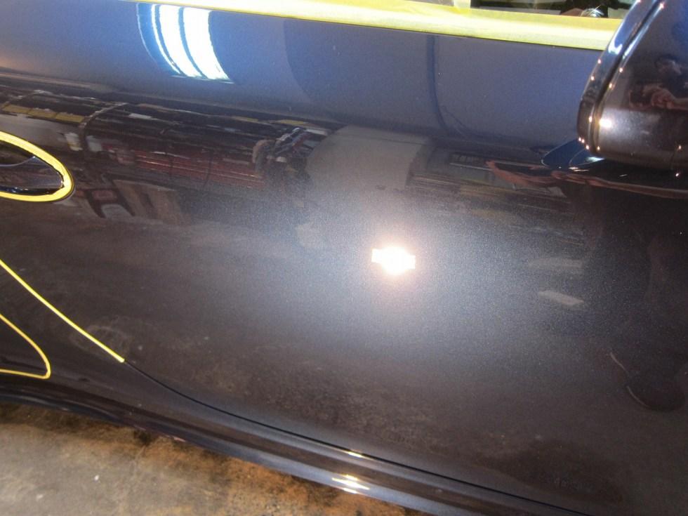20161108-porsche-911-carrera-gts-10