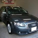 Audi-A3-01