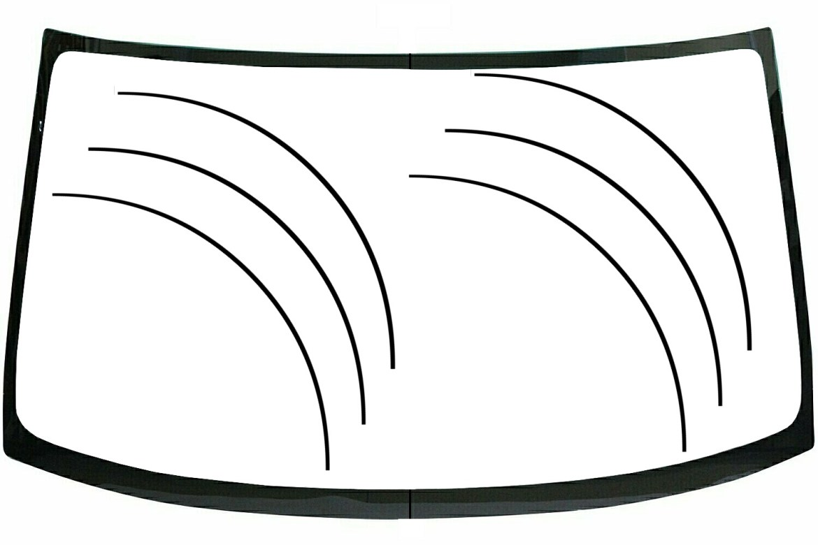 front-glass-03