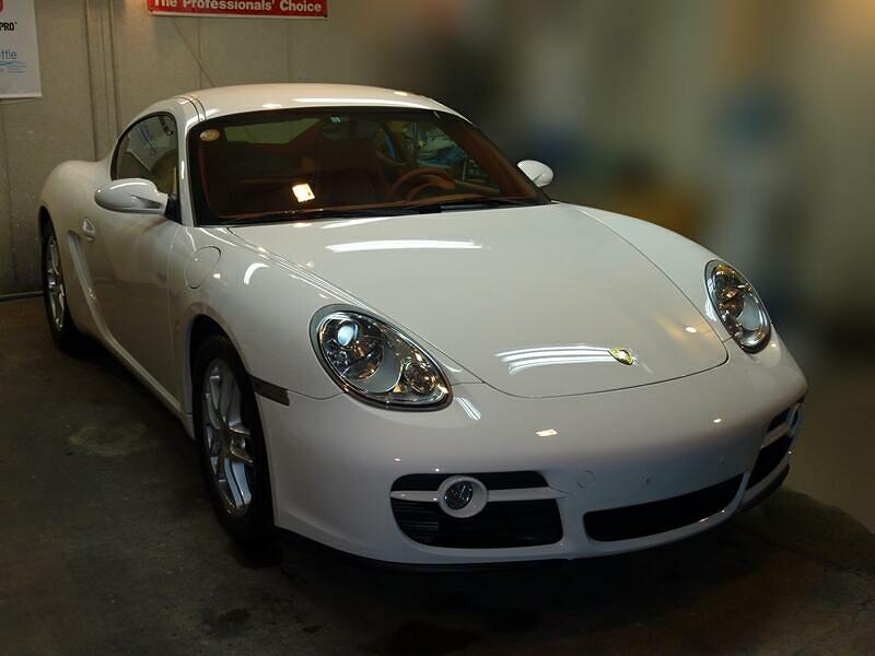 porsche-cayman-glasscoating-03