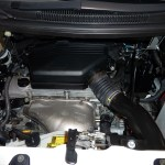 toyota-alphard-engeneroom-cleaning-01