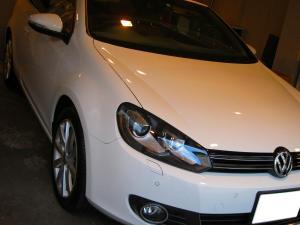 volkswagen-golf-cabriolet-08