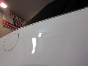 volkswagen-golf-cabriolet-11