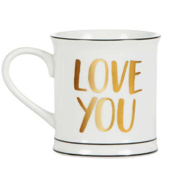 Mugg - Love You (more than all the stars) Image