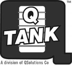 QTank_download