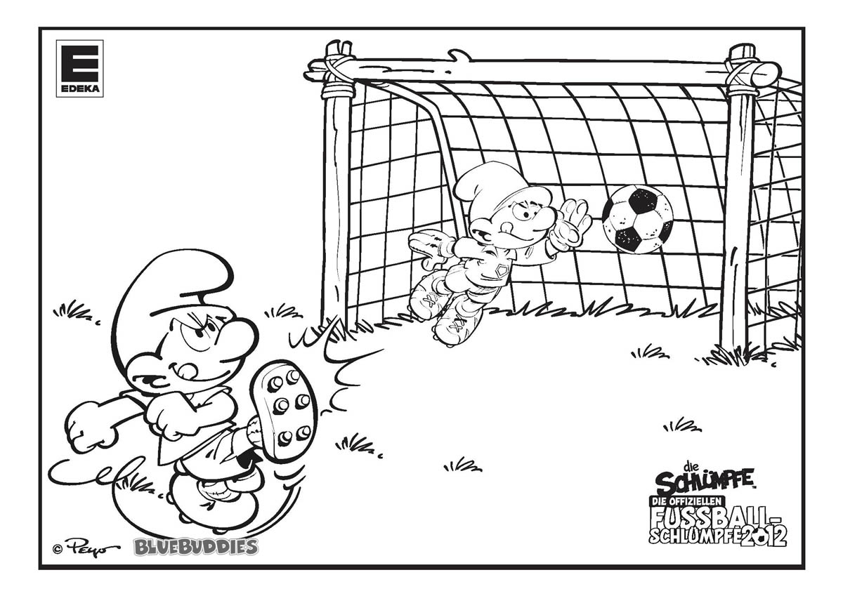 football pitch diagram to print msd distributor wiring coloring pages soccer field  
