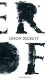 Der Hof - Simon Beckett 464 Seiten Quelle: Rowohlt.de