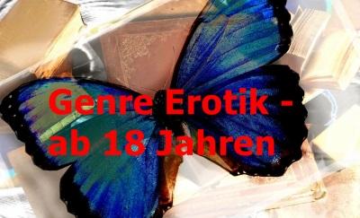 Genre Erotik - ab 18 Jahren