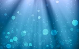 underwater-dreams
