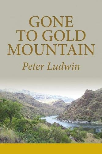 Local Book Review: Gone to Gold Mountain