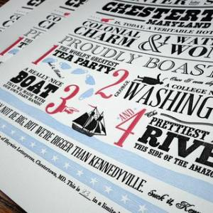 Haywire Letterpress