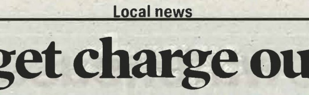 Northern Advocate EV News