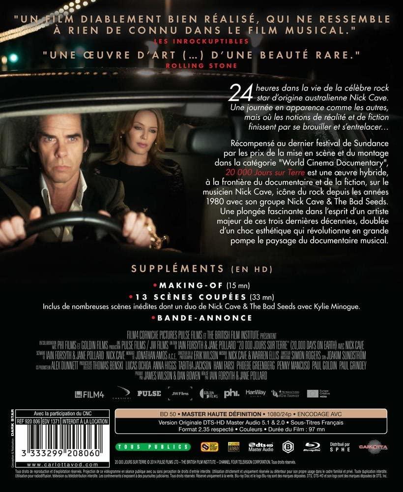 Blue Movie Plus Testmonat 0 99
