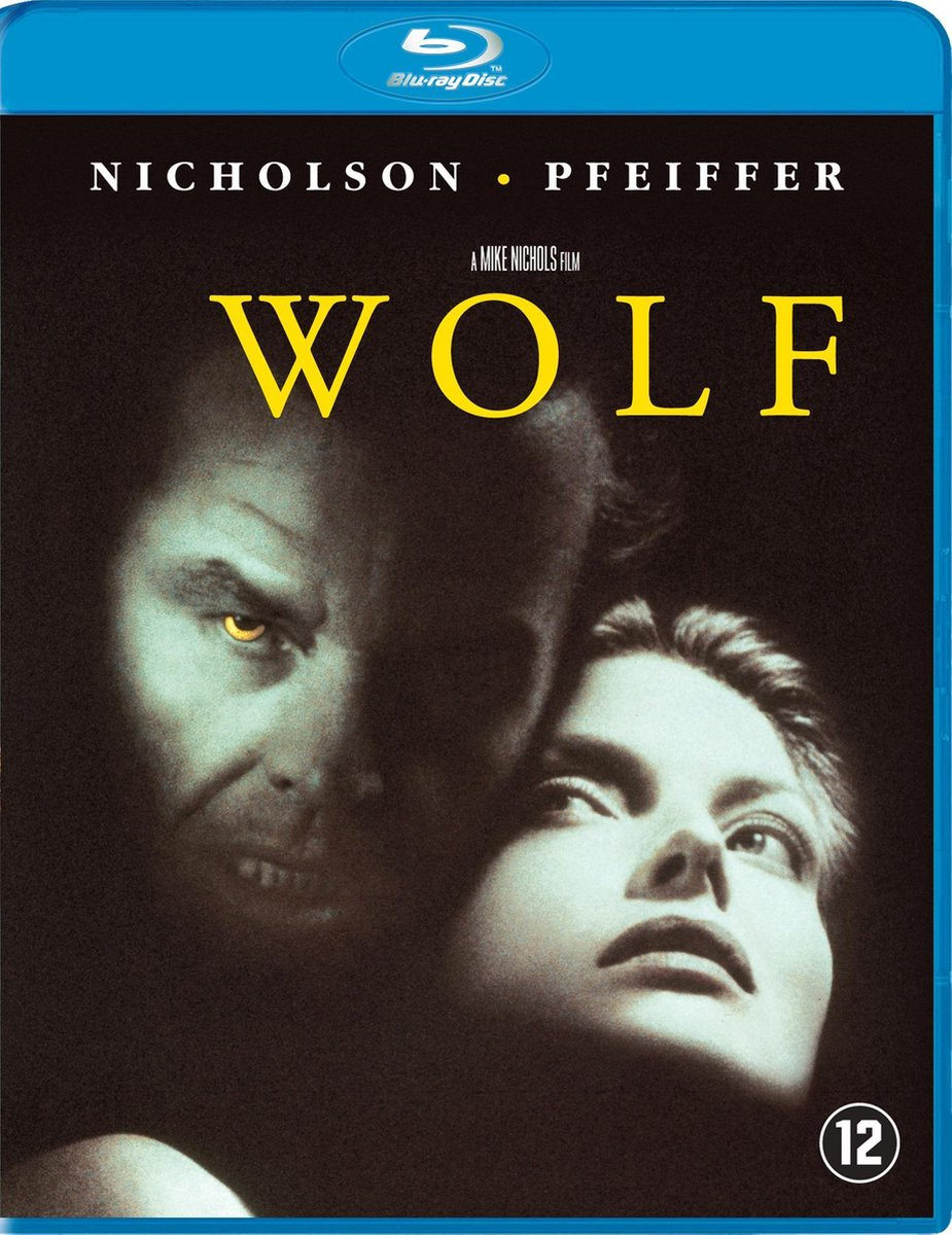 wolf-Blu-ray.jpg?fit=925,1200&ssl=1
