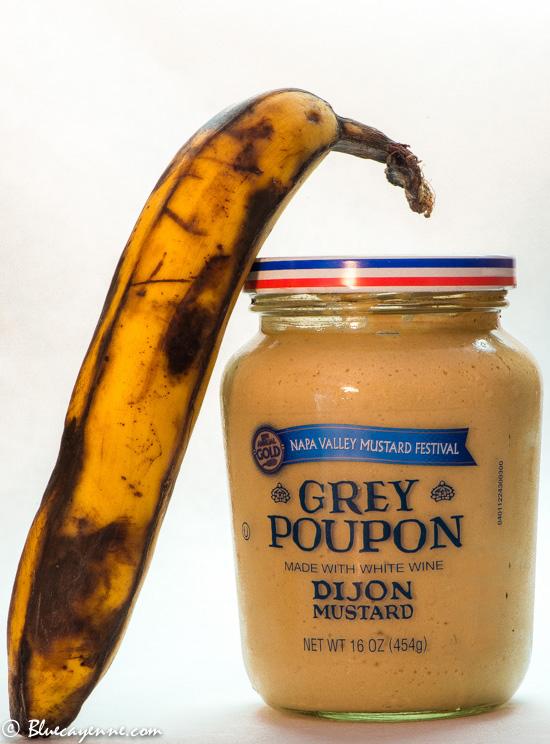 Grey Poupon1