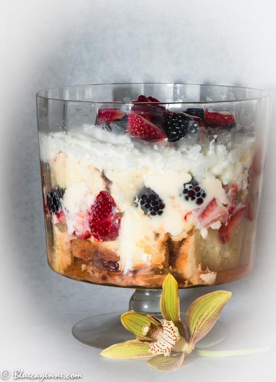 Trifle4-2