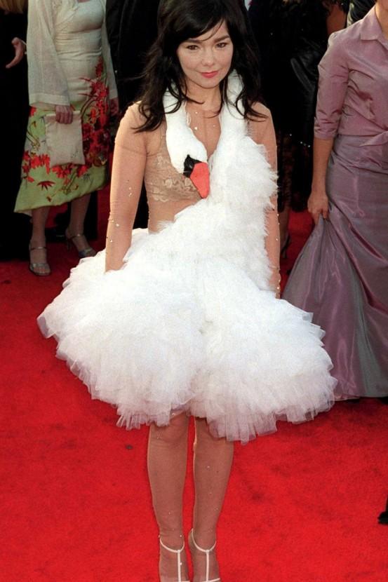 Bjork-swan-dress-553x830