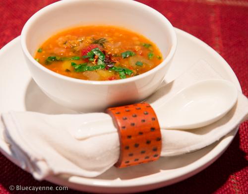 lentil-soup-1