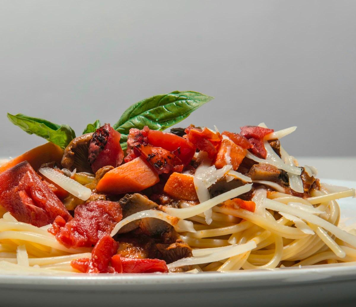 spaghetti1resized
