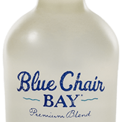 Blue Chair Bay Banana Rum Cream Calories Shower Chairs On Wheels Recipes Archive | Bay®
