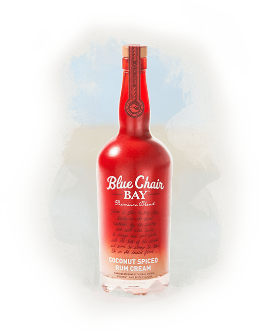 blue chair bay banana rum cream calories cover hire derbyshire rum® | the rums