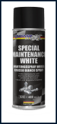 22123_SpecialMaintenance_White_400ml_PIC