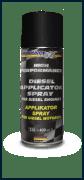 33149_DieselApplicatorSpray_400ml_PIC
