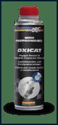 OXI.BC_33230_Oxicat_300ML_PIC_1
