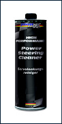 PowerSteeringCleaner_1L_PIC_1