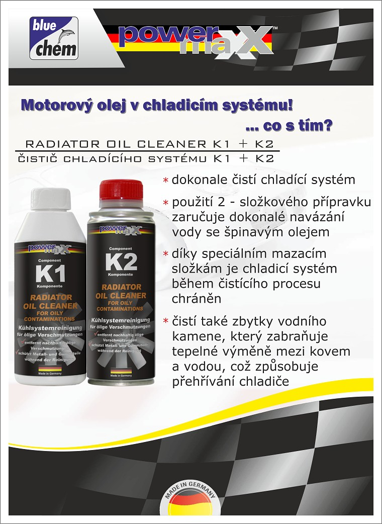 radiator_oil_cleaner