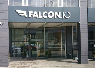 Falcon.IO-Logo-3