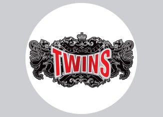 logo_tweens