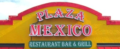 plaza-mexico-sign-by-signs-r-us