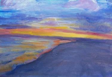 Sanibel sunset copy