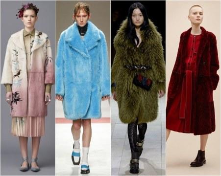 fur-coats-fashion-trends-fall-winter-2016-2017