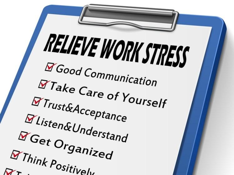 効果的なストレスチェック実施方法