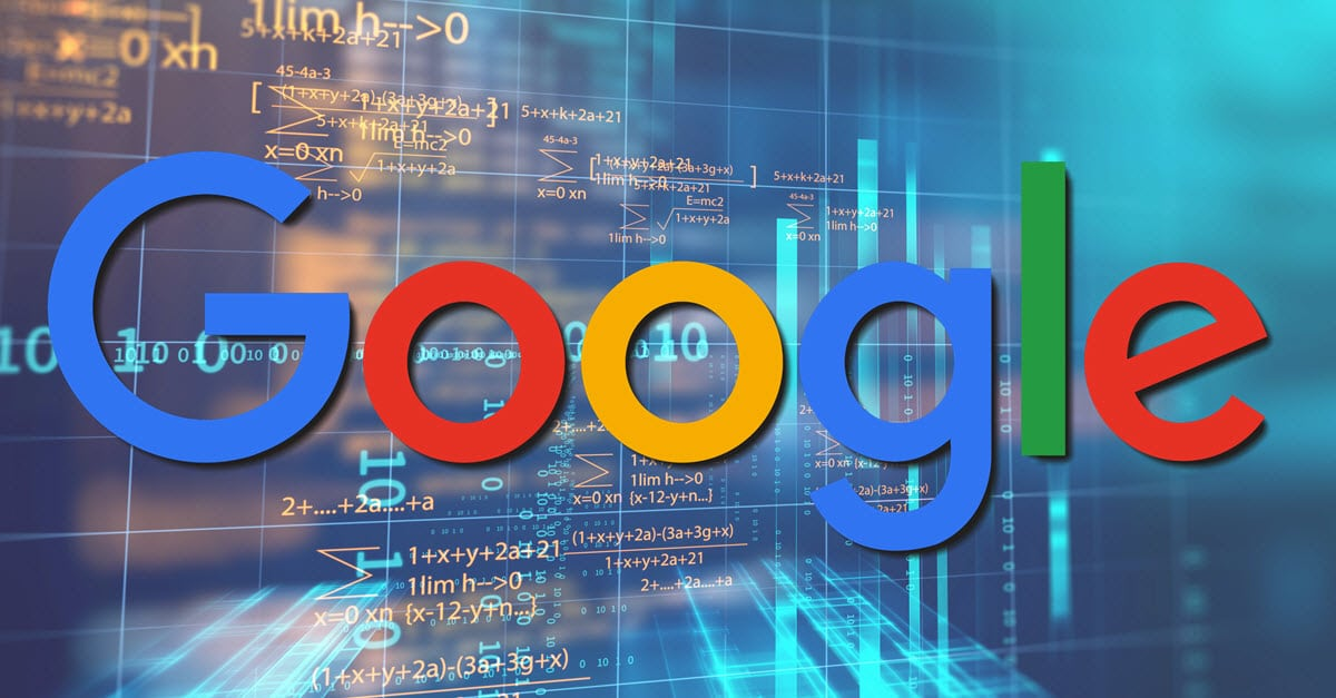 Google's Ranking Factors In 2019