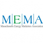 Massachusetts Energy Marketers Association
