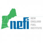 New England Fuel Institute Blue Cow Software